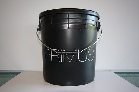 Primus Sabbia for Painting Finish