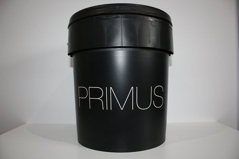 Primus Aggrappante (Sealer/Undercoat/Primer/Base coat)