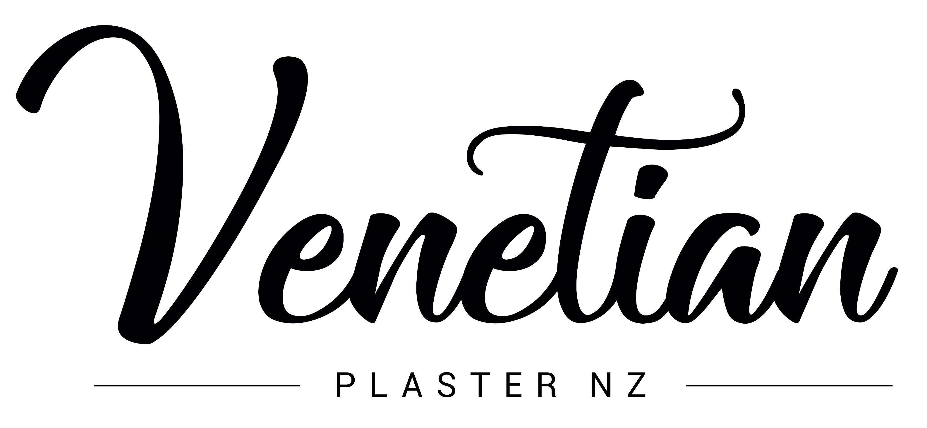 Venetian Plaster Shop NZ
