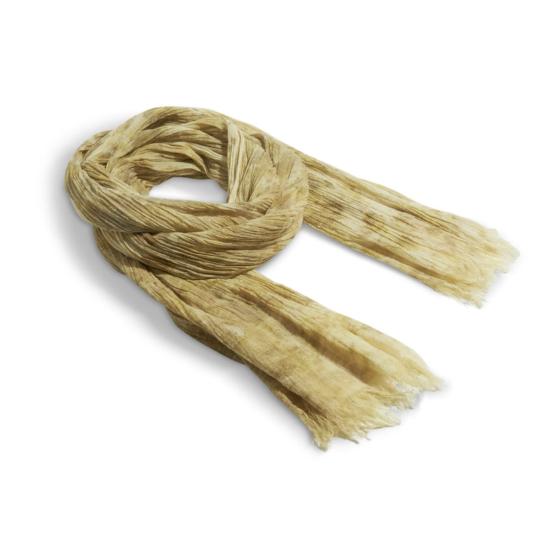 Gypsy Scarf // Organic Cotton
