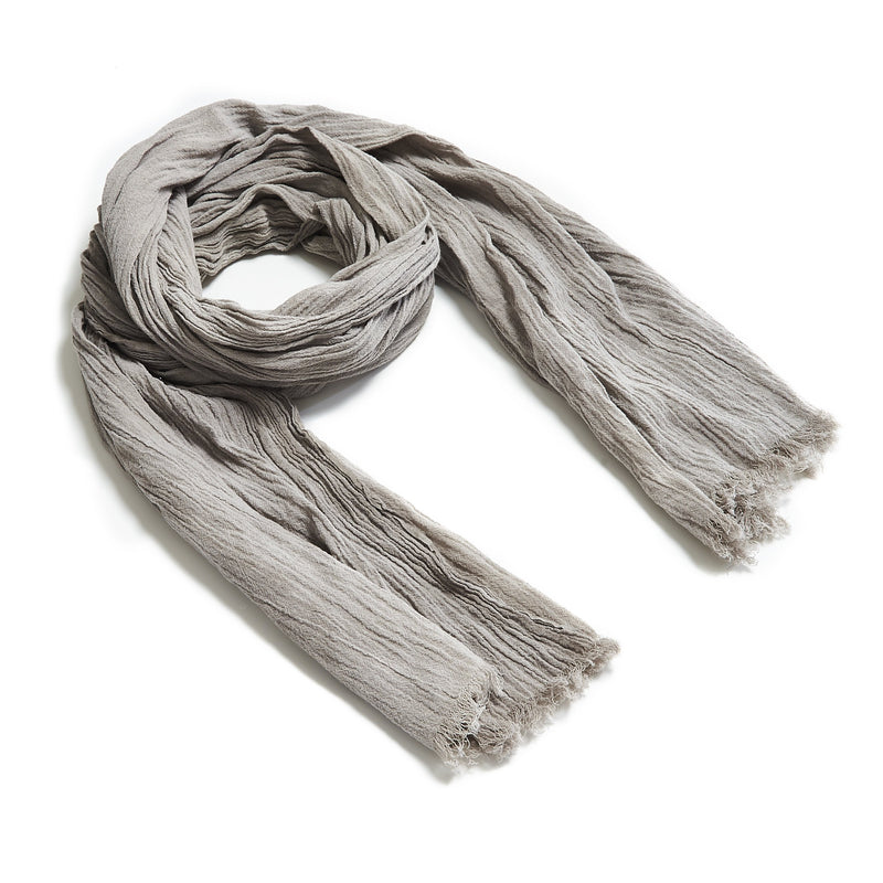 Gypsy Scarf // Cotton