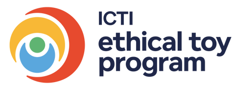 ICTI Ethnical Toy Program