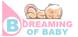 Dreaming of Baby
