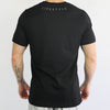 LFTD. Pocket Tee - BLACK