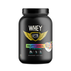 Whey Protein - Fruity Cereal