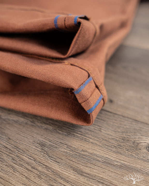 3sixteen Camel Chinos