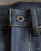 Spikes X034 Super Slub Proprietary Denim