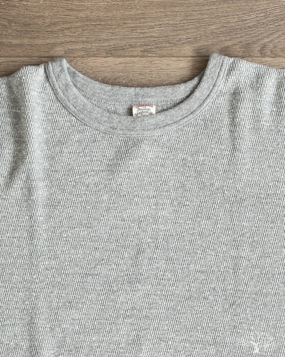 UES Thermals 60TR in Grey