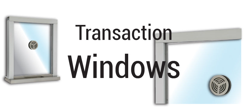 Transaction Windows