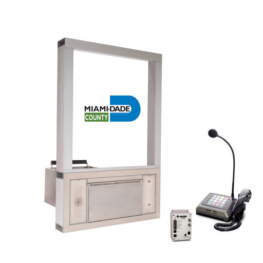Complete Pharmacy Package | Covenant Security Equipment