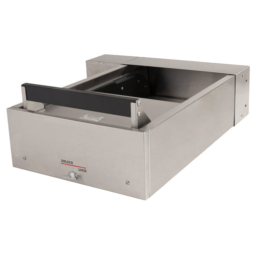 Payment drop box American security Covenant security