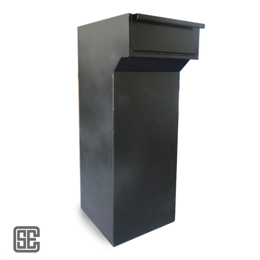 CSE-VSI-LDB | Lobby Drop Box