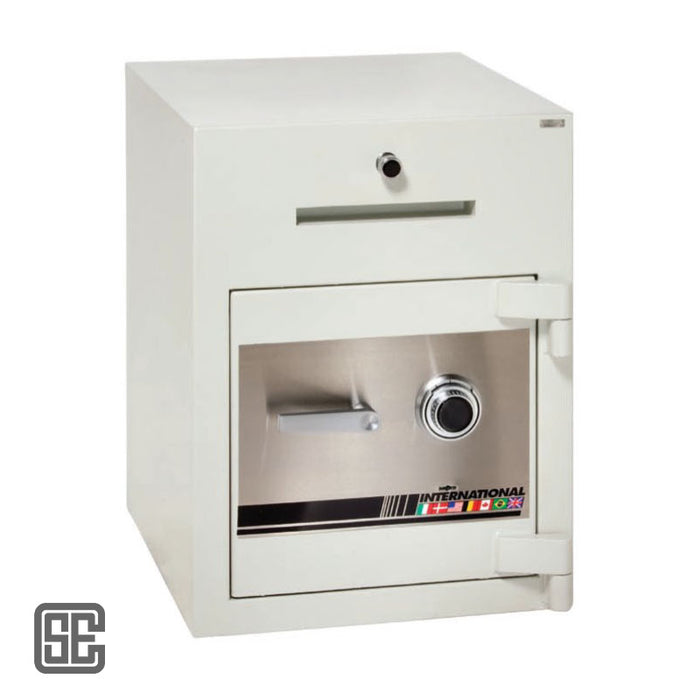 CSE-B-EV-3417 Fire and Burglary Resistant Safe