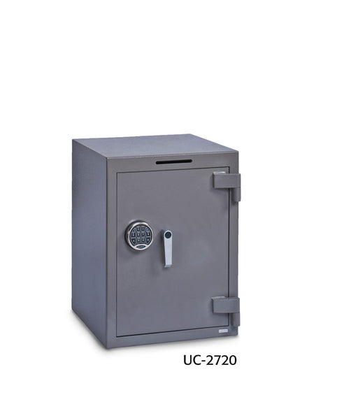 CSE-B-UC-2720E Utility Chest