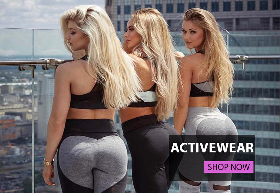 /collections/active-wear