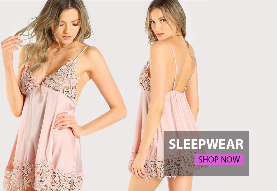 /collections/sleepwear