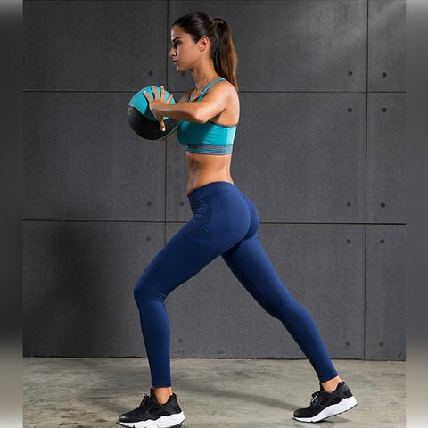 Forma Velocity Leggings