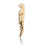 24-Karat Gold Bottle Opener