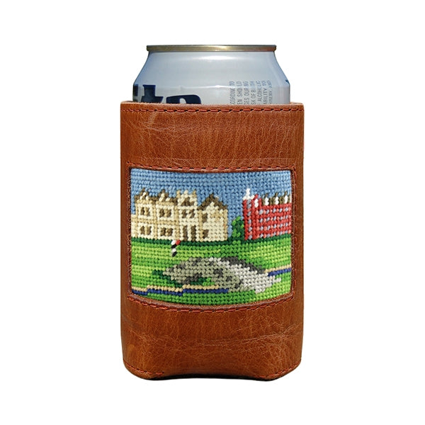 St. Andrews Coozie