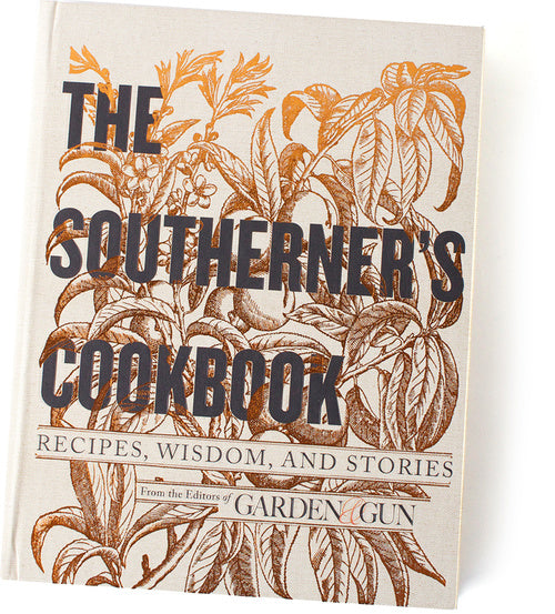 The Southerners Cookbook