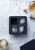 Extra Large Ice Cube Tray