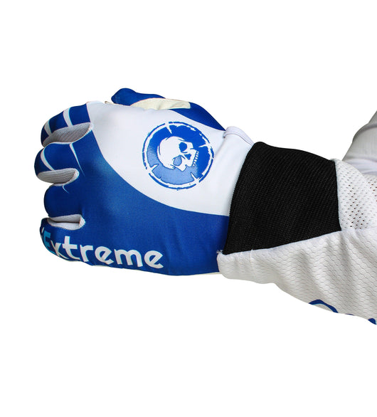 iExtreme Original Motocross Gloves - iExtreme