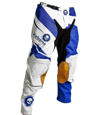 iExtreme Original Motocross Trousers - iExtreme