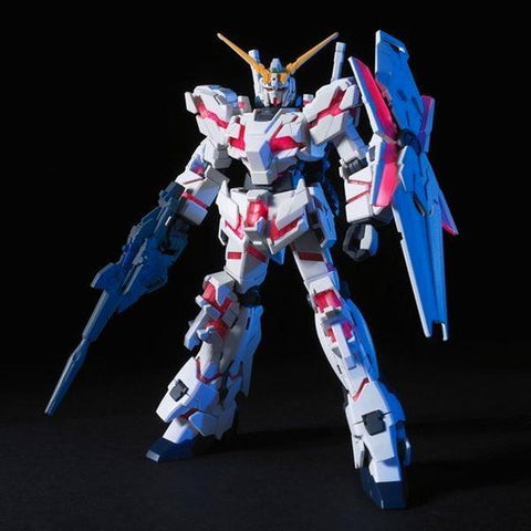 GUNPLA - Today`s Deals