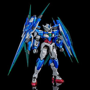MG 1/100 OO Qant Full Saver ( Special corting )