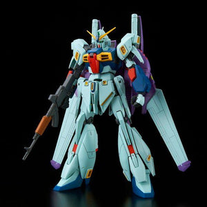MG 1/100 Re-ZE Custom[Shipped in January 2020]