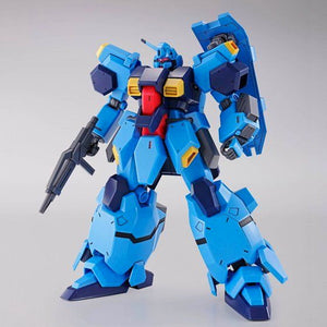 HG 1/144 Gustav Karl (Giren's Ambition Ver)[Shipped in January 2020]