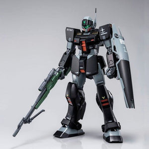 MG 1/100 GM SniperⅡ (Lydo Wolf) [ Shipped in Sep. 2019 ]