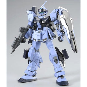 HGUC 1/144 Pail Raider Heavy Equipment Type [Shipped in Oct. 2019]