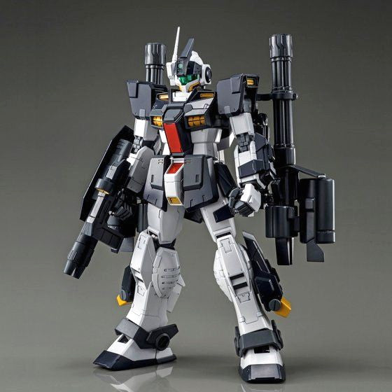 MG 1/100 GM Dominance (PHILIP HUGHES CUSTOM) [ Shipped in Oct. 2019 ]