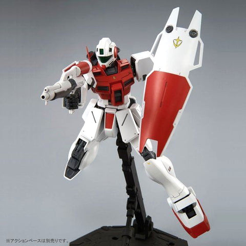 MG 1/100 GM command (space warfare specification)  [ Shipped in Sep. 2019 ]