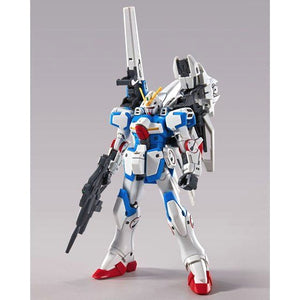 HG 1/144 Second V  [ Shipped in Dec. 2019 ]