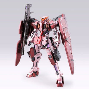 MG 1/100 Gundam Dynames Trans-AM mode Metallic Gloss Injection   [ Shipped in Nov. 2019 ]