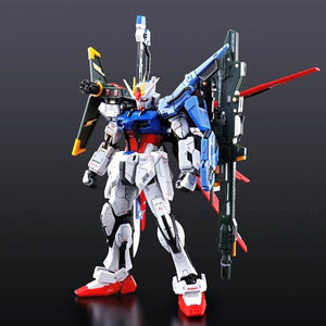 RG 1/144 Perfect Strike Gundam  [ Shipped in Dec. 2019 ]