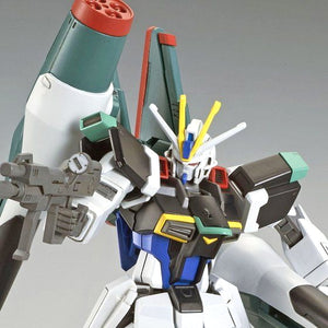 HGCE 1/144 Blast Impulse Gundam [ shipped in Dec. 2019 ]