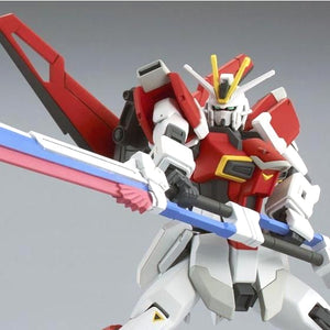 HGCE 1/144 Sward Impulse Gundam [ shipped in Dec. 2019 ]