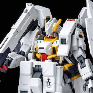 HG 1/144 Emergency Escapepod PRIMROSE [ shipped in Dec. 2019 ]