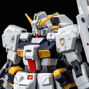 HG 1/144 GundamTR-1 Hazle Custom [ Shipped in Dec.2019 ]