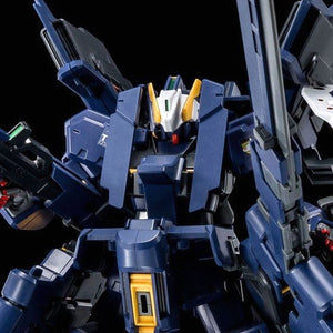 HG 1/144 G-Parts HRUDUDU Combat Deployment Colors [ shipped in Dec.2019 ]