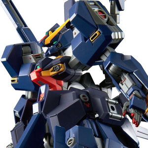 HG 1/144 GundamTR-6[HaizensleyII] [ Shipped in Dec. 2019 ]