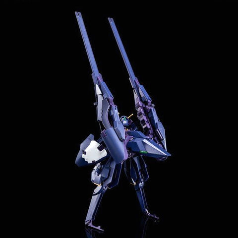 HG 1/144  Gundam TR-6 HazelⅡ [ shipped in Dec.2019 ]