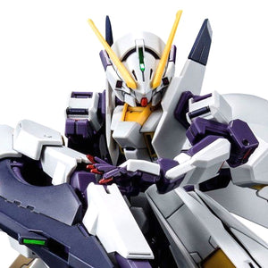 HGUC 1/144 Gundam TR-6 WOUND WORT [ shipped in Dec. 2019 ]