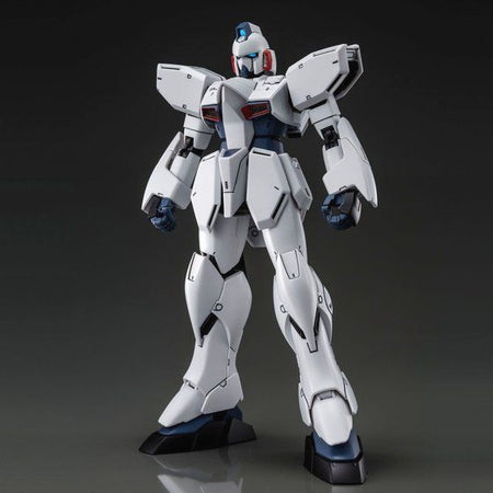 RE / 100 1/100 Gan ez prototype (roll-out color)[Shipped in January 2020]