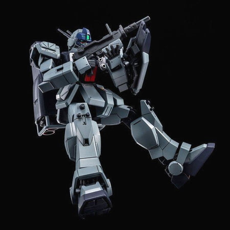 HG 1/144 Slave Reis (parachute pack specification)[Shipped in April 2020]
