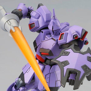 HGUC 1/144 Gann Krieger[Shipped in April 2020]