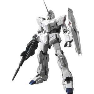 MG Unicorn Gundam SP-Pack